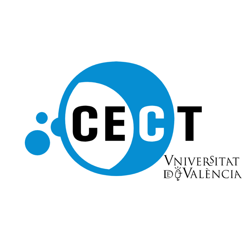 _CECT-UV