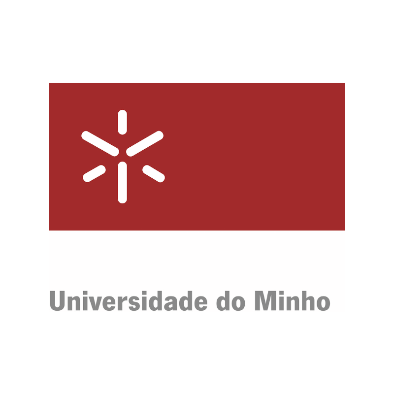 _UMINHO