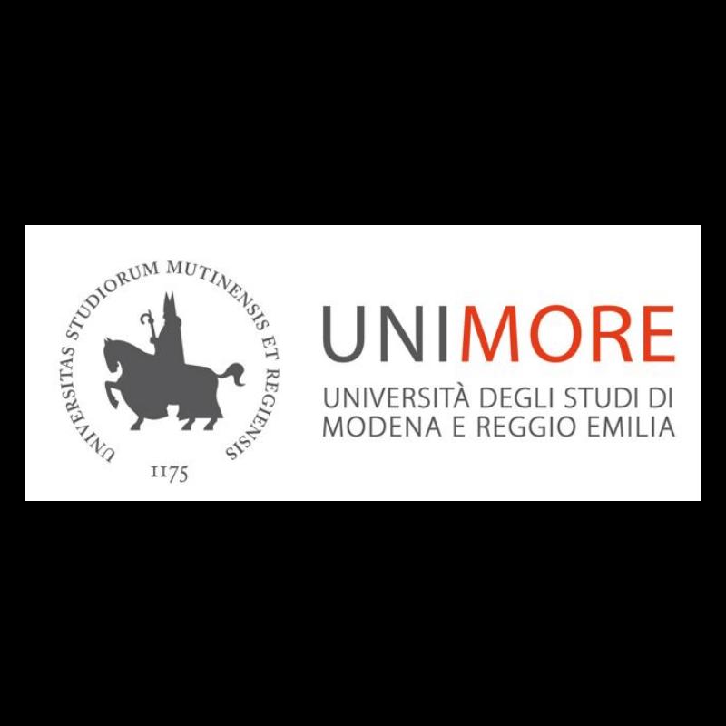_UNIMORE