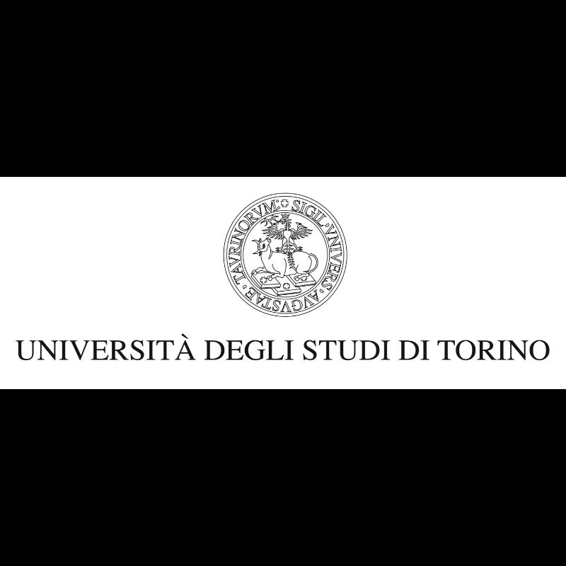 _UNITO